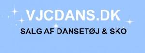 VJCsalgtøjFeb16-5-9DC5FF