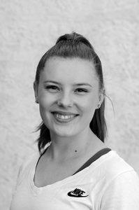 Thea Novotni | Dans i Hillerød VJCDANS din danseskole i Hillerød, Allerød, Fredensborg, Helsinge, i Nordsjælland