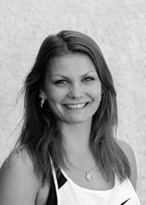 Karoline Schiødt, Dans i Hillerød VJCDANS din danseskole i Hillerød, Allerød, Fredensborg, Helsinge, i Nordsjælland